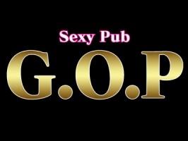 Sexy Pub G.O.P