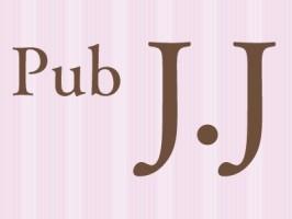 Pub J.J