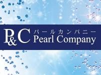 株式会社 Pearl Company