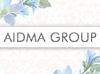 AIDMA GROUP