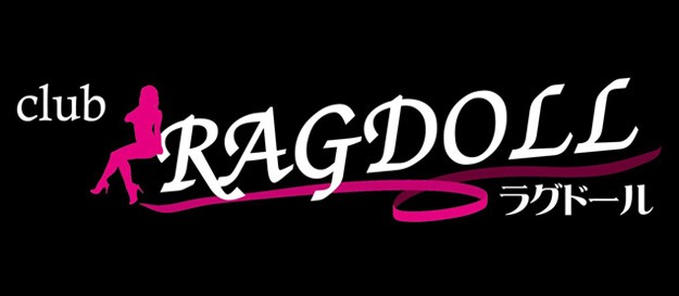 club RAG DOLL