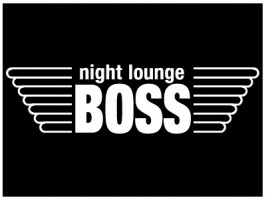 Night Lounge BOSS