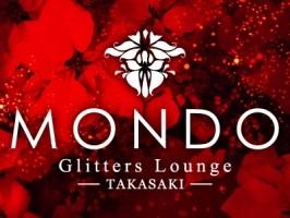 MONDO Glitters Lounge -モンド-