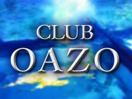 CLUB OAZO